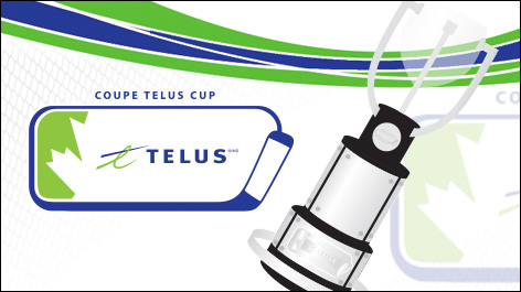Congratulate, your telus cup midget hockey are not